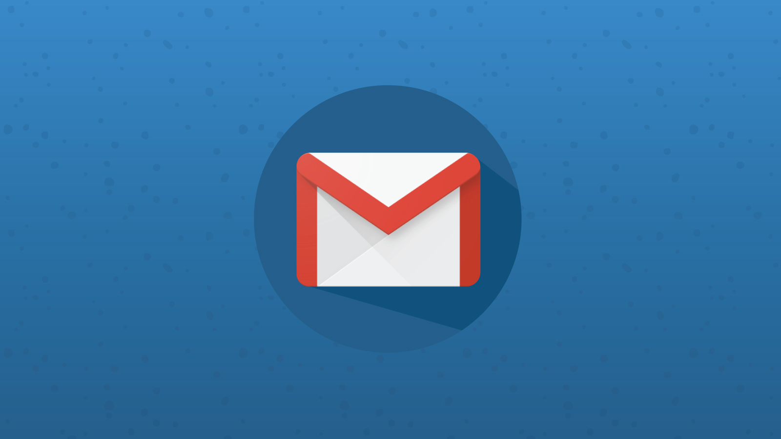 Using a Checker to Manage Gmail Account? Why That Tool So Important?